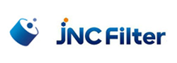 JNC Filters Distributor
