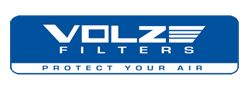 Volz Filters Distributor